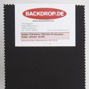 CS-Molton - Backdrop