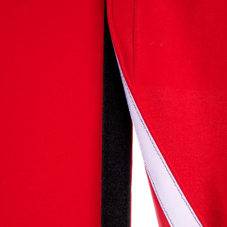 Kabuki Vorhang (Kabuki Drop)